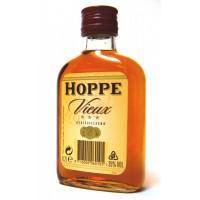 hoppe-vieux-zakflacon-200ml - 4-HP-0IZ-35
