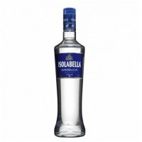 isolabella-sambuca-1000ml - 4-IS-0S1-40