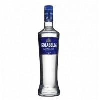 isolabella-sambuca-700ml - 4-IS-0SF-40