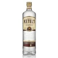 ketel-1-jonge-jenever-1l - HA334480