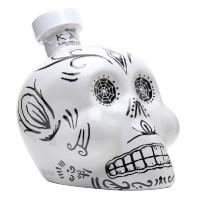 kah-tequila-blanco - 4-KJ-0X1-40