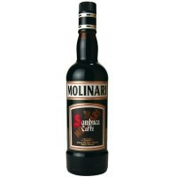 molinari-sambuca-caffe-700ml - 4-ML-0CF-32