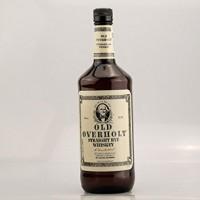 old-overholt-straight-rye-1000ml - 4-OE-0X2-40