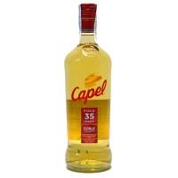 pisco-capel-especial - L-05-807-00