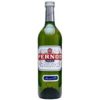 pernod-1000ml - 4-PE-0S1-40