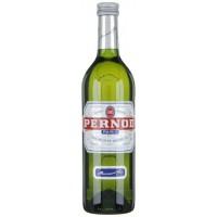 pernod-700ml - 4-PE-0SF-40