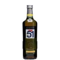 pastis-51-700ml - 4-PS-0SF-45