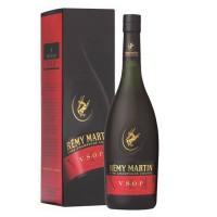 remy-martin-vsop-gift-box - 4-RM-0MC-40