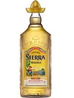 sierra-tequila-gold-1l - L-05-942-00