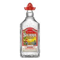 sierra-tequila-silver-edition - L-05-944-00