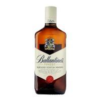 ballantines-700ml - 5-BA-0SF-40