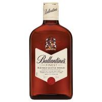ballantines-200ml - L-06-560-00
