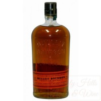 bulleit-bourbon-frontier-whiskey-700ml - 5-BI-0SF-45