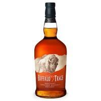 buffalo-trace-bourbon-700ml - 5-BT-0SF-40