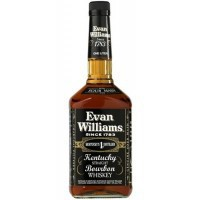 evan-williams-1000ml - 5-EW-0S1-43