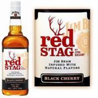 jim-beam-red-stag-700ml - 5-JB-0GF-40