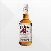 jim-beam-1000ml - 5-JB-0S1-40