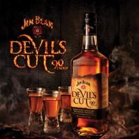 jim-beam-devils-cut-700ml - 5-JB-0UF-45