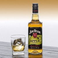 jim-beam-apple-700ml - 5-JB-0Y1-35