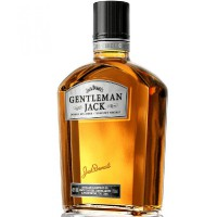 jack-daniels-gentleman-jack - L-06-504-00