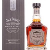 jack-daniels-single-barrel-100-proof-gb-700ml - 5-JD-0BP-50