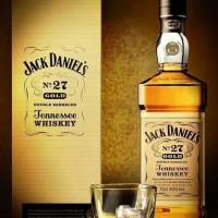 jack-daniels-gold-no27-gb-700ml - 5-JD-0G5-40