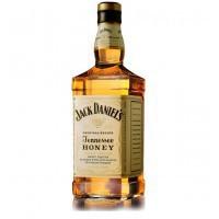 jack-daniels-honey-1000ml - 5-JD-0H1-35