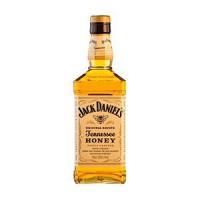 jack-daniels-honey-10x5cl-bottles-50ml - 5-JD-0HD-35