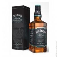 jack-daniels-master-distiller-no4-gb-1000ml - 5-JD-0M4-43