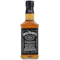 jack-daniels-black-label-350ml - 5-JD-0ZH-40