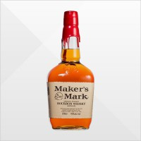 makers-mark-1000ml - 5-MM-0S1-45