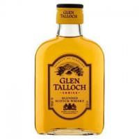 glen-talloch-200ml - L-25-491-00