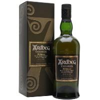 ardbeg-uigeadail-in-gift-box - 6-AR-0UF-54