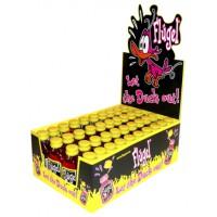 flugel-40x20ml-flesjes - L-25-075-00