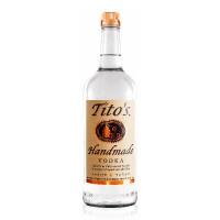 titos-vodka - L-08-583-00