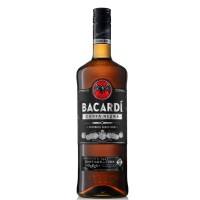 bacardi-carta-negra - L-08-842-00 HA363430