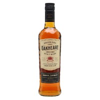 bacardi-oakheart - L-08-882-00