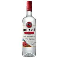 bacardi-razz - L-08-893-00