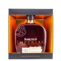 barcelo-imperial-in-gift-box - L-17-692-00
