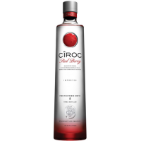ciroc-red-berry - L-09-031-00