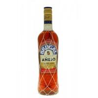 brugal-anejo-rum - L-09-155-00