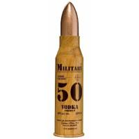 debowa-military-500ml - L-09-165-00