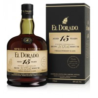 el-dorado-15-years-in-gift-box - L-09-183-00