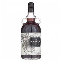 kraken-spiced-rum - HA365250