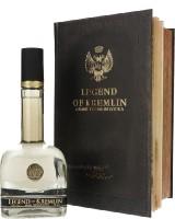legend-of-kremlin-in-giftbox - L-17-418-00