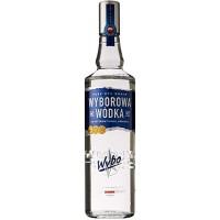 wyborowa-vodka - 9-WY-0SF-38