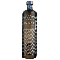 bobbys-schiedam-dry-gin-700ml - 9-YS-0X1-42