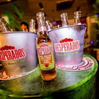 desperados-24x33cl-bottles-330ml - B-46-001-06
