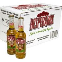 Desperados Doos