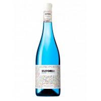 euforia-blue-frizzante - BON-IMPORT